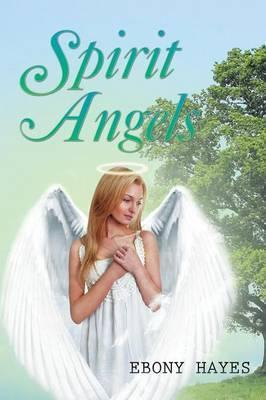 Spirit Angels