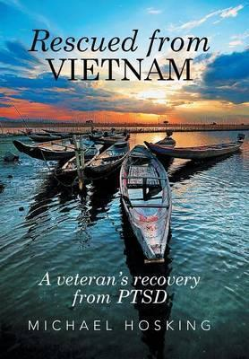 Rescued from Vietnam
