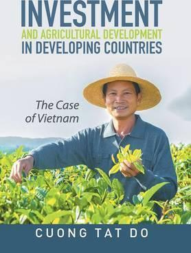 Investment and Agricultural Development in Developing Countries