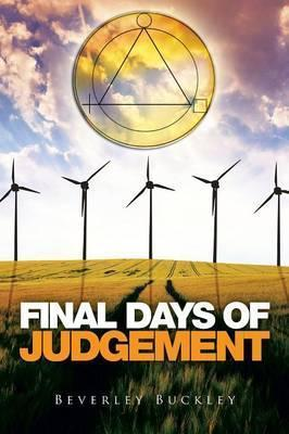 Final Days of Judgement