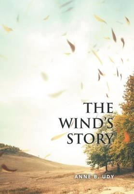 The Wind's Story