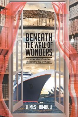 Beneath the Wall of Wonders