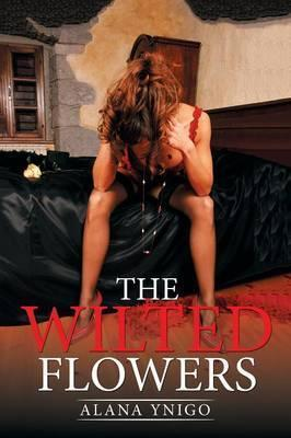 The Wilted Flowers