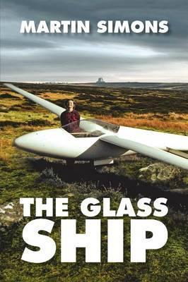 The Glass Ship