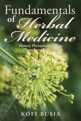 Fundamentals of Herbal Medicine
