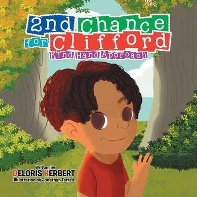 2nd Chance for Clifford