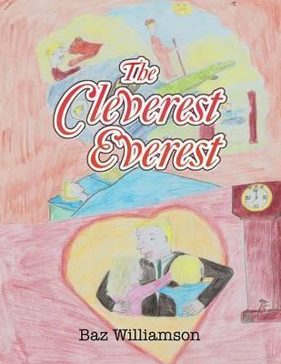 The Cleverest Everest