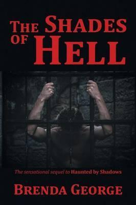 The Shades of Hell