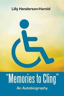 Memories to Cling