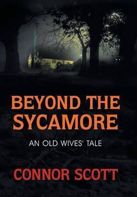 Beyond the Sycamore