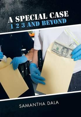 A Special Case 1 2 3 and Beyond