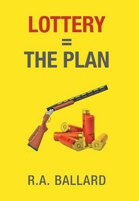 Lottery=the Plan