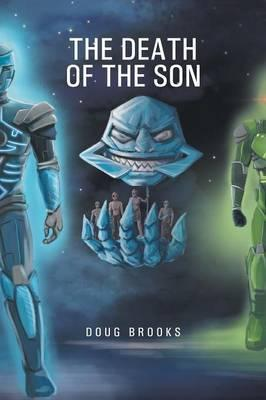 The Death of the Son