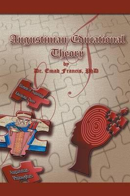 Augustinian Educational Theory