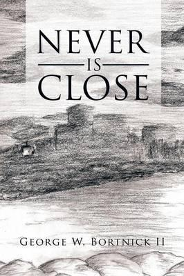 Never Is Close