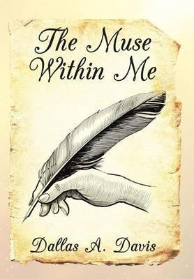 The Muse Within Me