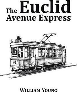 The Euclid Avenue Express