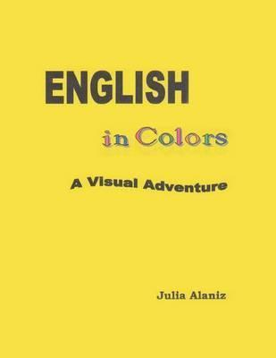 English in Colors