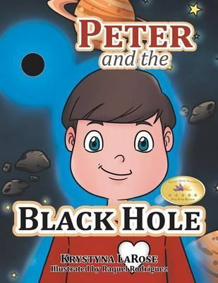 Peter and the Black Hole