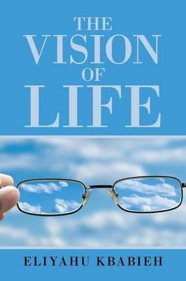 The Vision of Life