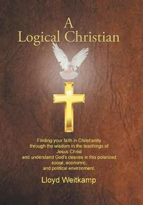 A Logical Christian