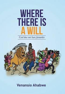 Where There Is a Will