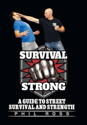 Survival Strong