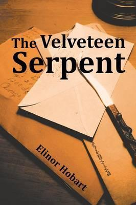 The Velveteen Serpent