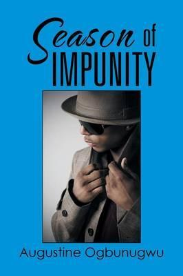 Season of Impunity
