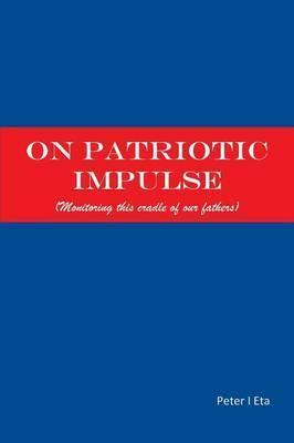 On Patriotic Impulse