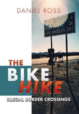 The Bike Hike