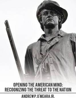 Opening the American Mind