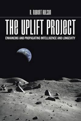 The Uplift Project