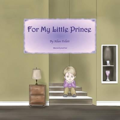 For My Little Prince