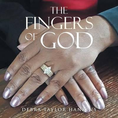 The Fingers of God
