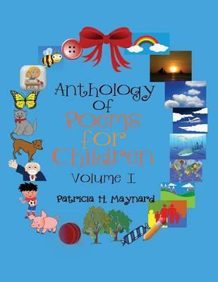 Anthology of Poems for Children