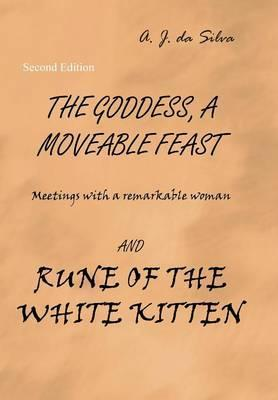 The Goddess, a Moveable Feast