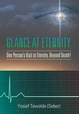 Glance at Eternity