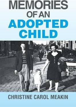 Memories of an Adopted Child
