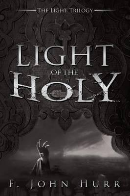 Light of the Holy