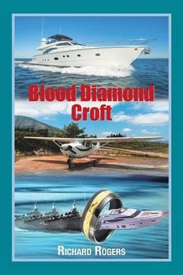 Blood Diamond Croft