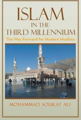 Islam in the Third Millennium