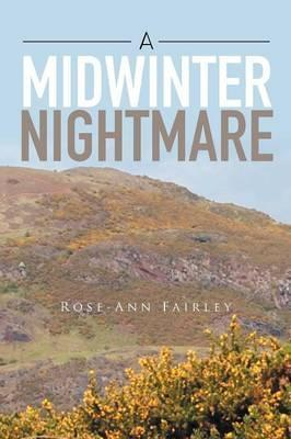 A Midwinter Nightmare