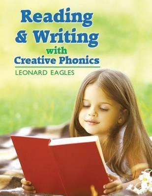 Reading & Writing with Creative Phonics
