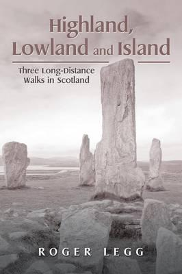 Highland, Lowland and Island