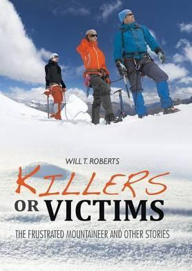 Killers or Victims