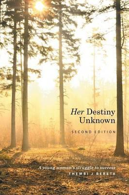 Her Destiny Unknown