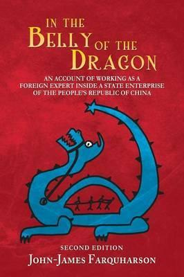 In the Belly of the Dragon