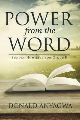 Power from the Word