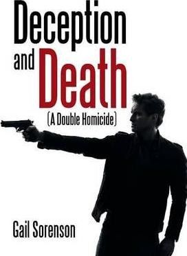 Deception and Death